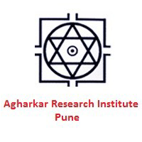 agharkar-research-institute