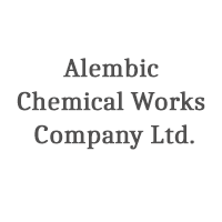alembic-chemical-works-company-ltd