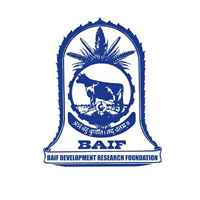 baif-development-research-foundation-logo