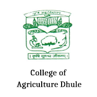 college-of-agriculture-dhule
