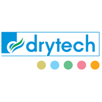 drytech-processes-pvt-ltd