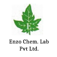 enzo-chem-lab-pvt-ltd