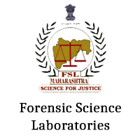 forensic-science-laboratories-mumbai