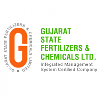 gujarat-state-fertilizers-and-chemical-ltd