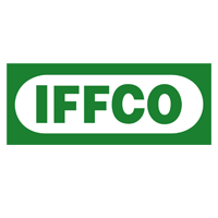 indian-farmers-fertiliser-co-op-ltd