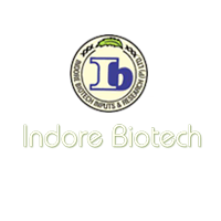 indore-biotech-inputsand-research-pvt-ltd