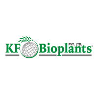 k-f-bioplants-pvt-ltd
