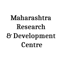 maharashtra-research-and-development-centre