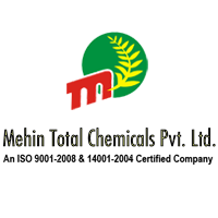 mehin-total-chemicals-pvt-ltd