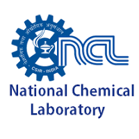 national-chemical-laboratory