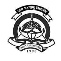 north-maharashtra-university