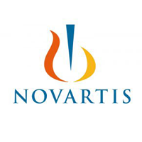 novartis-india-ltd
