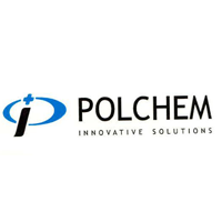 polchem-hygiene-laboratories-pvt-ltd