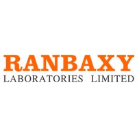 ranbaxy-lab-ltd