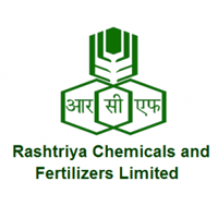 rashtriya-chemicals-and-fertilizers-ltd