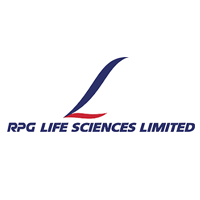rpg-life-scienses-ltd