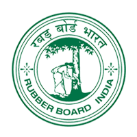 rubber-research-institute-of-india
