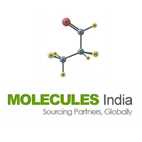 sci-molecules-india-pvt-ltd