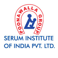 serum-institute-of-india