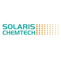 solaris-biochemicals-ltd