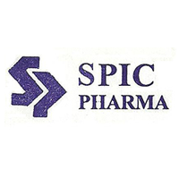 spic-ltd-pharma-division