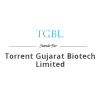 torrent-gujrat-biotech-ltd