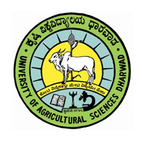 university-of-agricultural-sciences