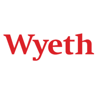 wyeth-laboratories-ltd